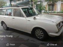 Cần bán Toyota Mark II đời 1980, màu trắng, nhập khẩu nguyên chiếc giá 30 triệu tại Đồng Nai