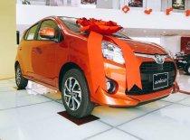 Bán Toyota Wigo năm sản xuất 2019, nhập khẩu, 345tr giá 345 triệu tại Tp.HCM