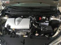 Bán ô tô Toyota Vios 1.5G sản xuất năm 2019  giá 560 triệu tại Kiên Giang