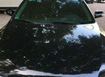 Cần bán gấp Toyota Camry 2011, màu đen, xe nhập giá 255 triệu tại Hà Nội