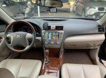 Cần bán gấp Toyota Camry năm sản xuất 2009, màu đen, xe nhập giá 680 triệu tại Hà Nội