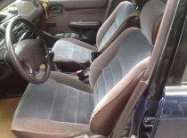 Cần bán xe Toyota Corolla năm sản xuất 1994, nhập khẩu số sàn, giá chỉ 105 triệu giá 105 triệu tại Tp.HCM
