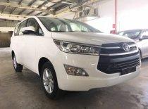 Toyota Innova 2019 giá tốt chỉ từ 731tr - Liên hệ nhận thêm ưu đãi hấp dẫn giá 731 triệu tại Tp.HCM