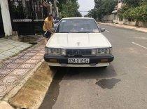 Cần bán xe Toyota Mark II năm sản xuất 1984, màu trắng, xe nhập chính chủ, giá tốt giá 100 triệu tại Bình Phước