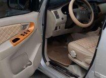 Chính chủ bán xe Toyota Innova 2010, màu bạc, nhập khẩu giá 355 triệu tại Kiên Giang