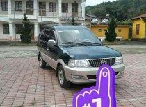 Cần bán gấp Toyota Zace đời 2005, giá tốt giá 170 triệu tại Cao Bằng