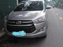Bán Toyota Innova 2.0E đời 2016, màu xám, giá chỉ 620 triệu giá 620 triệu tại Hưng Yên