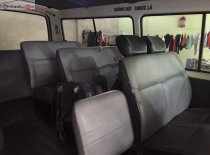 Cần bán Toyota Hiace 2.0 đời 2001, màu trắng, giá tốt giá 56 triệu tại Thái Nguyên