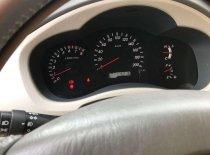 Bán ô tô Toyota Innova AT sản xuất 2011, xe nhập giá 400 triệu tại Kiên Giang