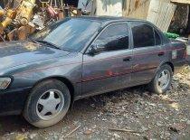 Cần bán Toyota Corolla sản xuất 1994, màu xám, nhập khẩu  giá 100 triệu tại Tp.HCM
