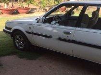 Bán Toyota Corona MT đời 1997, nhập khẩu, giá 39tr giá 39 triệu tại Tây Ninh