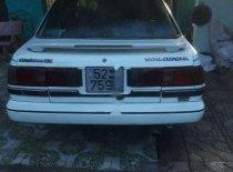 Bán Toyota Corona năm 1985, màu trắng, nhập khẩu nguyên chiếc, giá tốt giá 35 triệu tại Tp.HCM