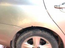 Gia đình bán lại xe Toyota Vios đời 2008, màu bạc, giá 295tr giá 295 triệu tại Lạng Sơn