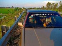 Bán Toyota Corona đời 1986, xe nhập giá 80 triệu tại Kiên Giang