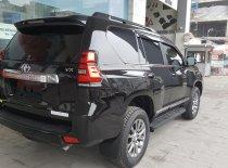 Toyota Prado 2.7L 2020 giá tốt, giao xe toàn quốc giá 2 tỷ 340 tr tại Hà Nội