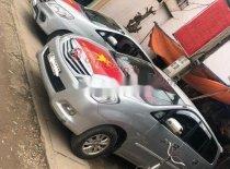 Bán ô tô Toyota Innova năm sản xuất 2011, màu bạc, 360 triệu giá 360 triệu tại Thái Nguyên