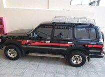 Bán xe Toyota Land Cruiser 1994, nhập khẩu như mới, 270tr giá 270 triệu tại Tp.HCM