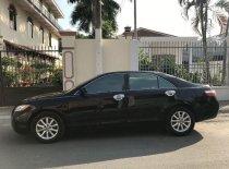 Bán Toyota Camry LE đời 2008, nhập khẩu nguyên chiếc giá 580 triệu tại Đồng Nai