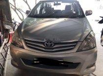 Bán xe Toyota Innova 2009, giá 390 triệu giá 390 triệu tại Lạng Sơn