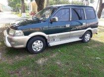 Bán ô tô Toyota Zace GL đời 2004, màu xanh dưa giá 246 triệu tại Thanh Hóa