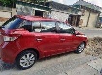 Bán xe cũ Toyota Yaris sản xuất 2015, 515 triệu giá 515 triệu tại Hà Tĩnh