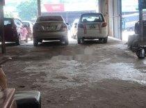 Bán Toyota Innova đời 2010, màu bạc, nhập khẩu, giá tốt giá 350 triệu tại Thái Nguyên