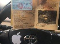 Cần bán gấp Toyota Vios 2015, màu vàng giá 495 triệu tại Lâm Đồng