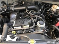 Bán ô tô Toyota Innova 2.0E năm sản xuất 2015 giá tốt giá 550 triệu tại Hà Tĩnh