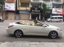 Bán xe Toyota Solara 2004 mui trần, giá tốt giá 700 triệu tại Quảng Ninh