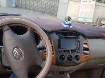 Cần bán xe Toyota Innova 2011, giá tốt giá 405 triệu tại Hưng Yên