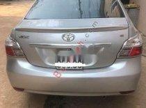 Bán xe Toyota Vios 1.5E 2011 giá 330 triệu tại Vĩnh Phúc