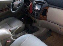 Cần bán lại xe Toyota Innova G sản xuất năm 2006 giá 265 triệu tại Đà Nẵng
