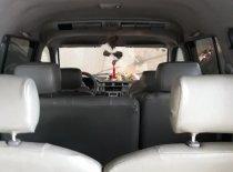Cần bán gấp Toyota Zace sản xuất 2004, màu xanh lam xe gia đình, giá 280tr giá 280 triệu tại Bình Phước