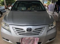 Bán Toyota Camry đời 2007, màu bạc, xe nhập giá 540 triệu tại Tây Ninh