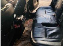 Bán Toyota Camry 3.5Q đời 2007, xe gia đình giá 450 triệu tại Bình Định