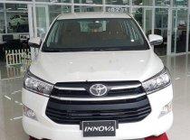 Bán Toyota Innova năm 2019, hỗ trợ tốt giá 721 triệu tại Đà Nẵng