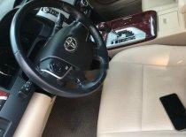 Cần bán Toyota Camry sản xuất 2014, màu bạc, giá tốt giá 679 triệu tại Hải Dương