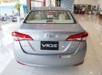 Bán Toyota Vios E MT đời 2019, giá tốt giá 470 triệu tại Bình Phước