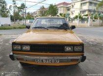 Cần bán xe Toyota Corona sản xuất năm 1981, màu vàng, nhập khẩu giá 28 triệu tại Cần Thơ