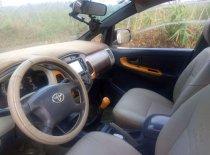 Bán Toyota Innova MT năm sản xuất 2008, giá 200tr giá 200 triệu tại Kon Tum