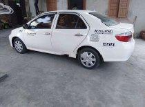 Xe Toyota Vios năm sản xuất 2007, màu trắng, giá tốt giá 155 triệu tại Ninh Bình