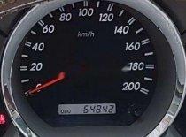 Bán Toyota Fortuner đời 2009, màu đen giá 450 triệu tại Đồng Nai