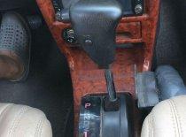 Cần bán Toyota Corolla sản xuất năm 1991, nhập khẩu nguyên chiếc số tự động, giá tốt giá 109 triệu tại Tp.HCM