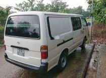 Bán Toyota Hiace đời 2001, màu trắng, giá chỉ 100 triệu giá 100 triệu tại Bình Phước