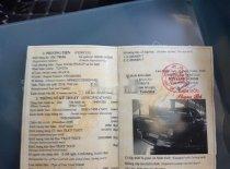 Gia đình cần tiền bán lại xe Toyota Hilux đời 2016 giá 700 triệu tại Lâm Đồng