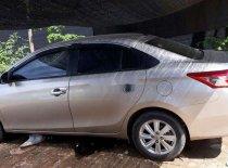 Bán ô tô Toyota Vios năm 2018, nhập khẩu còn mới giá 460 triệu tại Vĩnh Phúc