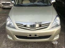 Bán xe Toyota Innova đời 2010, giá tốt giá 275 triệu tại Đồng Nai