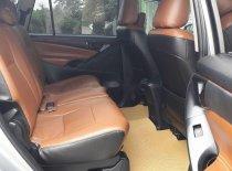 Bán Toyota Innova đời 2016, màu bạc, giá tốt giá 635 triệu tại Hưng Yên