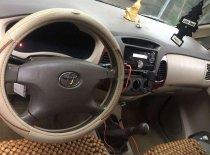 Cần bán Toyota Innova sản xuất 2006, nhập khẩu, giá cạnh tranh giá 290 triệu tại Hậu Giang
