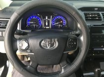 Cần bán xe Toyota Camry 2015 xe còn rất đẹp giá 772 triệu tại Đà Nẵng